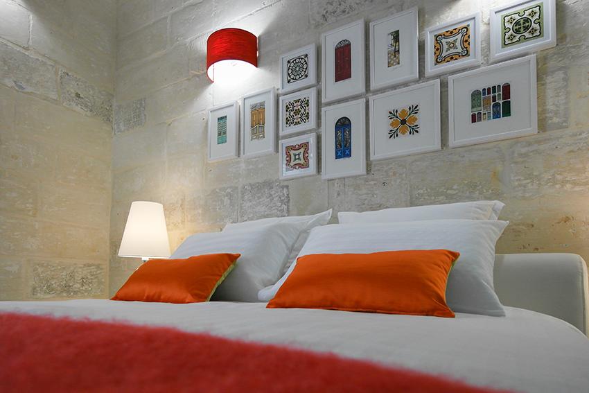 Bed And Breakfast Bugibba Malta
