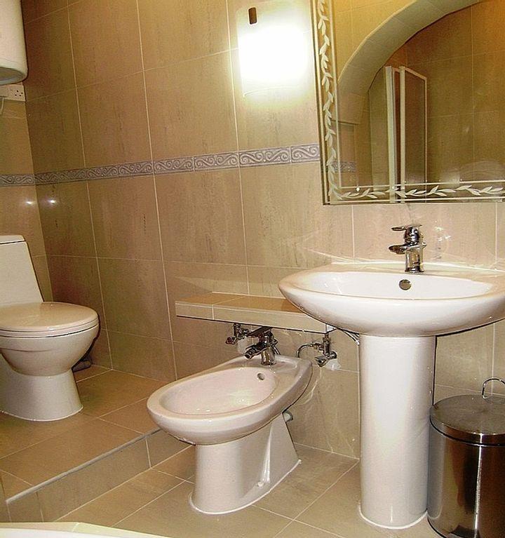 Apartment Search Engines: Sea View Sliema Apartment Rental