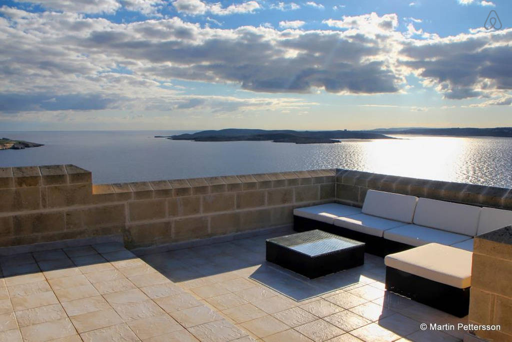 Gozo Luxury Holiday Apartments - Rentals