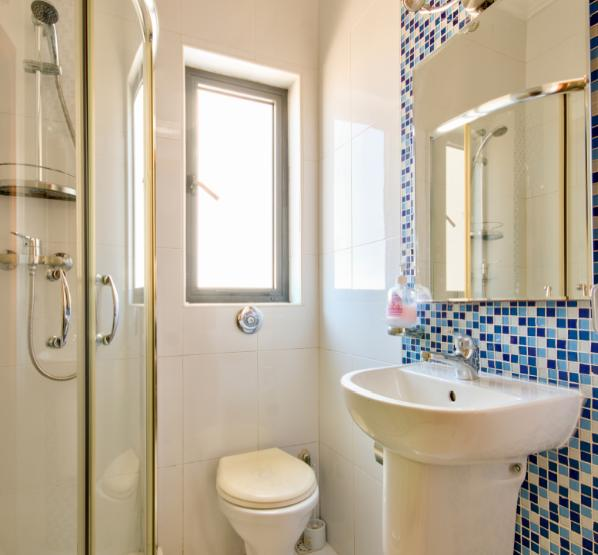 Apartment Search Engines: Malta Sliema Apartments For Rent