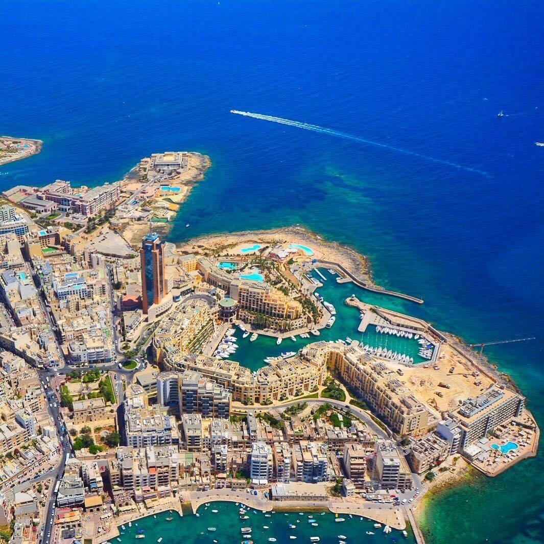 Rental Property Search Engine: Sliema Flat Rental For Short Lets