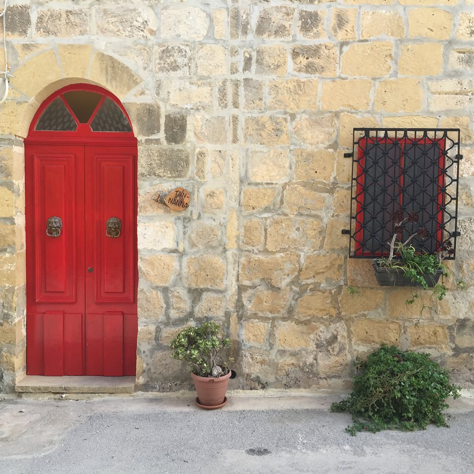 Rental Homes Search Engines: Traditional Property Rentals