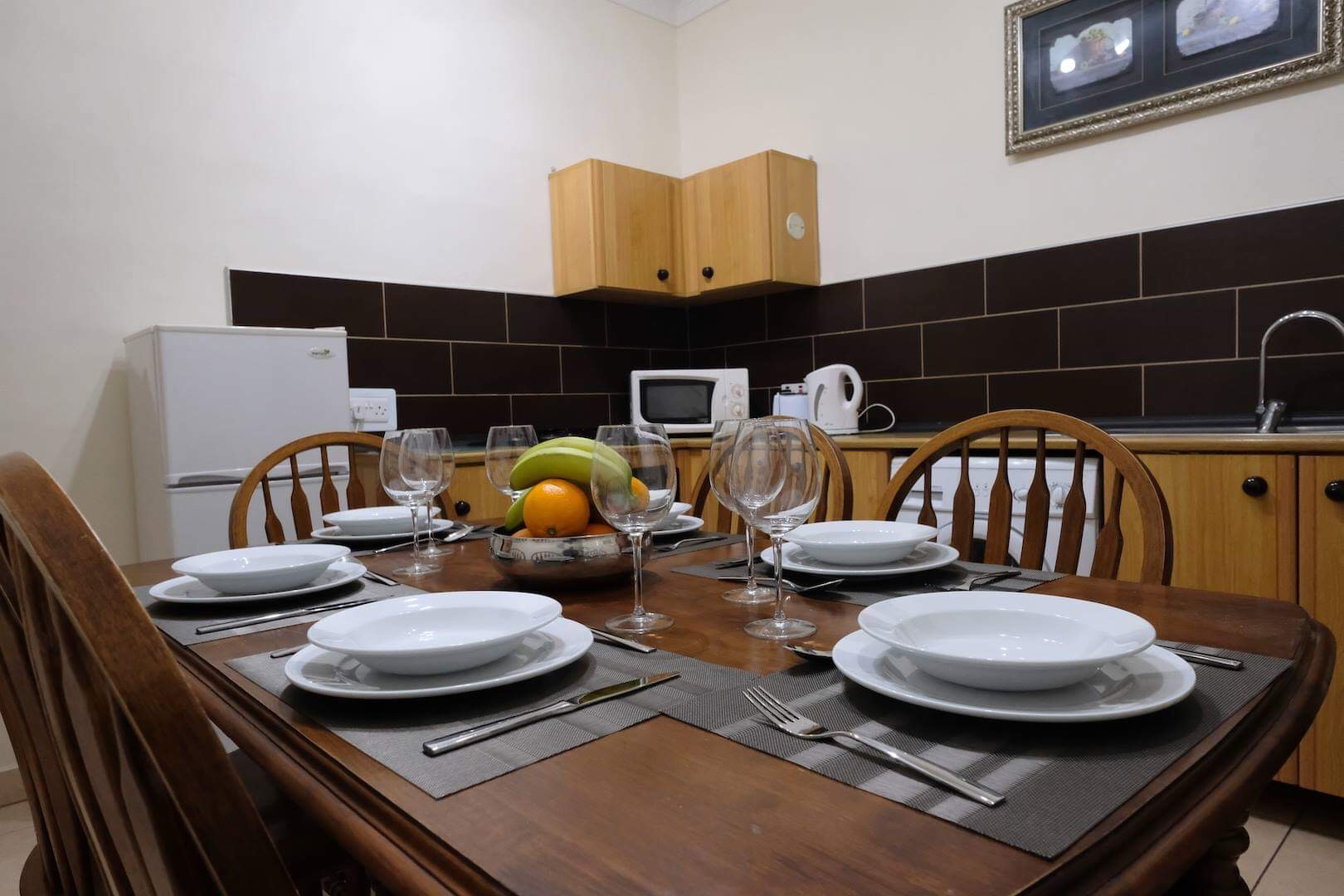 Sliema 2 Bedroom Apartment Rental