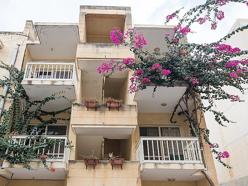 Xlendi Gozo Cheap Holiday Apartments