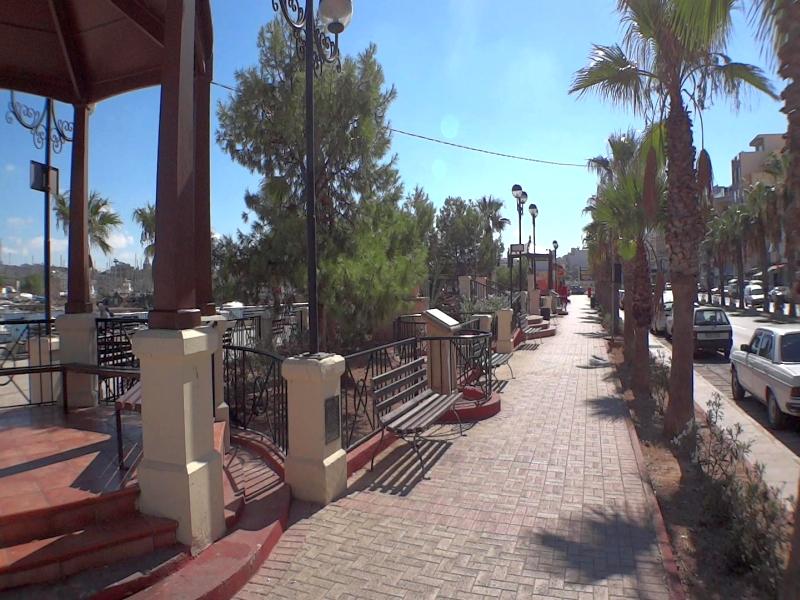 Sliema Malta Holiday Apartments